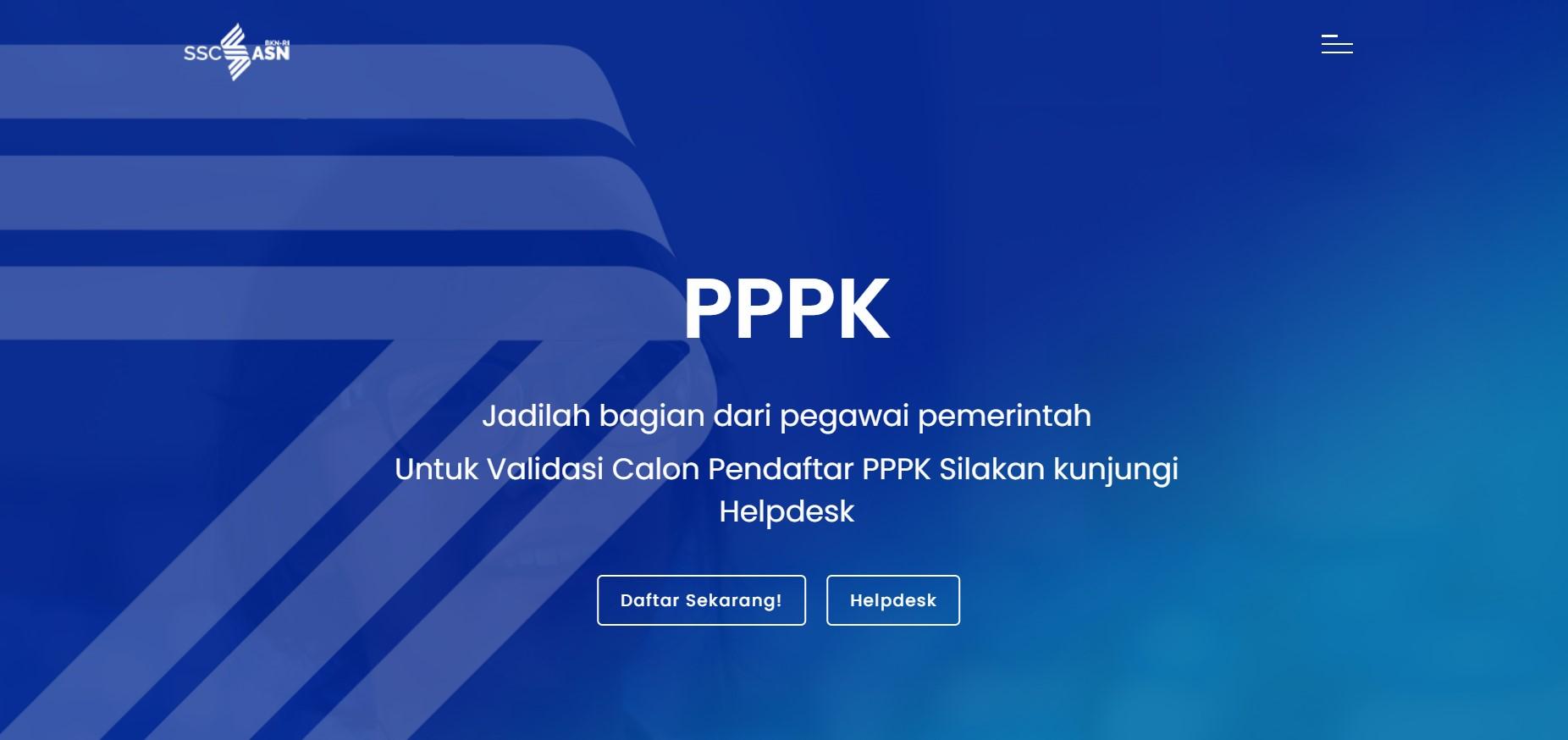 formasi-pppk-terbaru-2021
